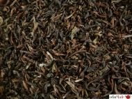 Darjeeling First Flush FTGFOP1 House Blend