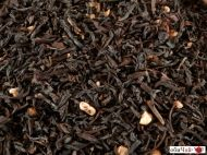 Black Tea Cream-Croquant