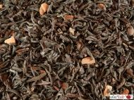 Black Tea Cinnamon