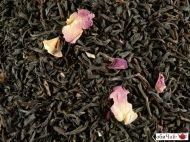 Black Tea Earl Grey Special