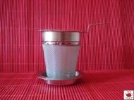 Durable strainer, size S, Ø 40 cm